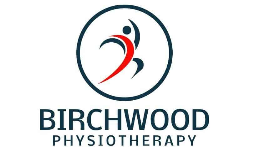 Birchwood Physiotherapy