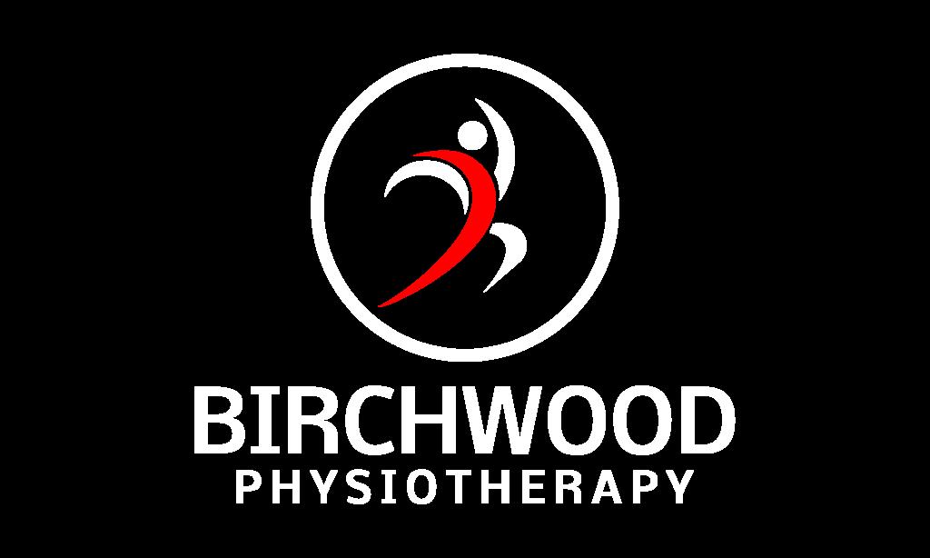 birchwood physiotherapy logo