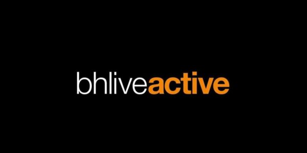 bhlive active