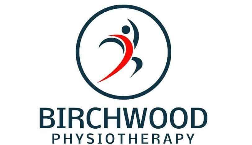 Birchwood Physiotherapy